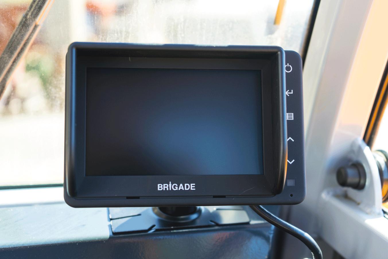 OMAR-CRANE-S12evo-ELECAR-BY-OMAR-4