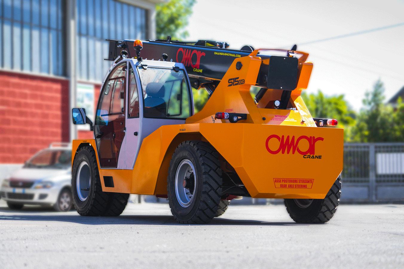 OMAR-CRANE-S15evo-ELECAR-BY-OMAR-2